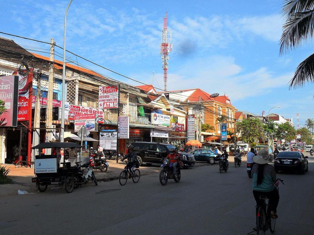1280px-A_part_of_Siem_Reap